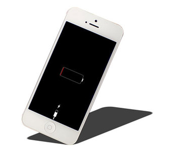 cell-phone-repair-irvine-dead-battery