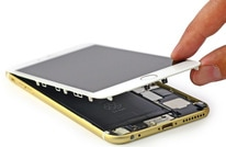 cell-phone-repair-irvine-screen-replacement