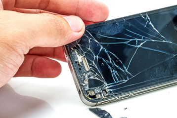 cell-phone-repair-irvine-broken-screen-phone